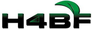 logo itsnab