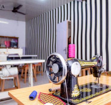 Fashion-Design-Training-Center-1